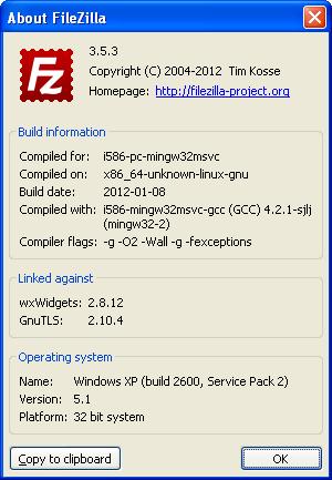 7996 (Inconsistent / non-alphanumeric file list sort order